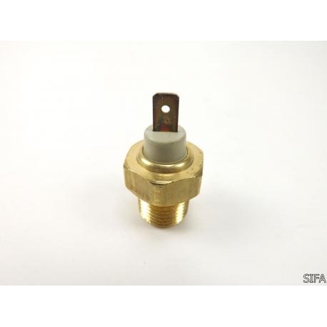 Sonde température d'eau SIMCA 900-100-1100-1300-1500