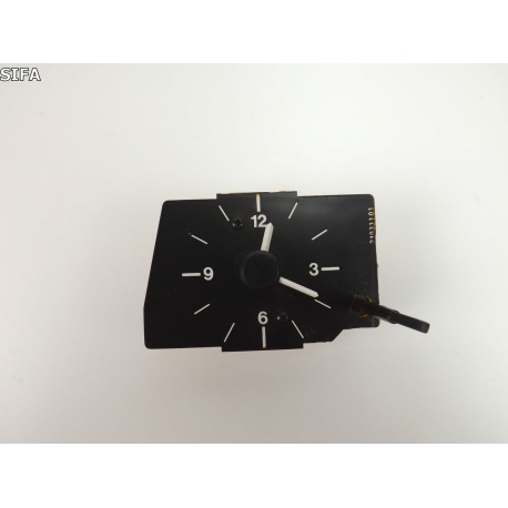 Horloge Citroën C 15