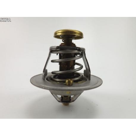 Thermostat d'eau Opel Corsa et Vectra Diesel