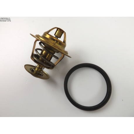 Thermostat d'eau Nissan Almera, Sunny