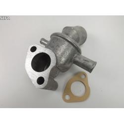 Thermostat d'eau Fiat Panda 45 et 750