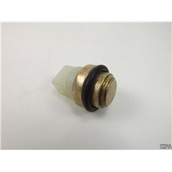 Sonde de température d'eau AUDI A3, S3, TT