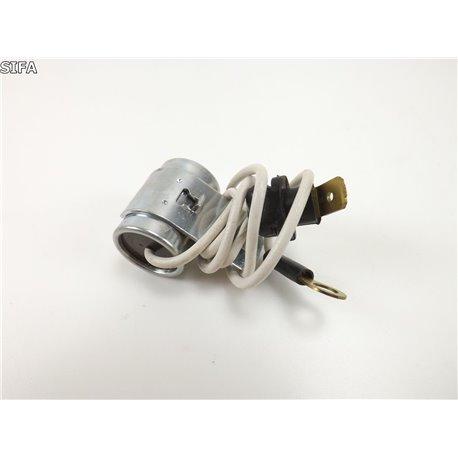 Condensateur d'allumage Peugeot 304 et 305