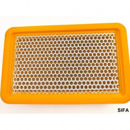 Filtre à air Lada 1500 - 20105 et 20107