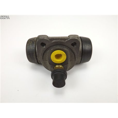 Cylindre de roue Ford Sierra