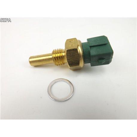 Sonde température d'eau Alfa 155, GTV