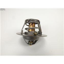 Thermostat d'eau Mazda 323, 626 et 929