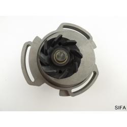 Pompe à eau Audi 50 (86) et 80 (81,85,B2)