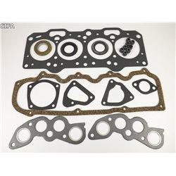 Lancia Y10, Fiat Duna, Fiorino, Uno Pochette complète joints d'étanchéité de culasse