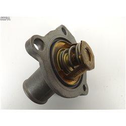 Autobianchi A112 Thermostat d'eau