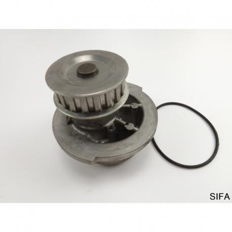 Pompe à eau Opel Ascona B et C, Corsa A et Manta B