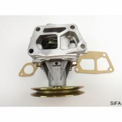 Pompe à eau Fiat Tempra, Uno et Tipo