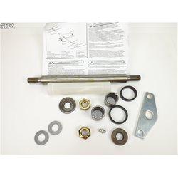 Austin Rover Métro Kit réparation bras de suspension