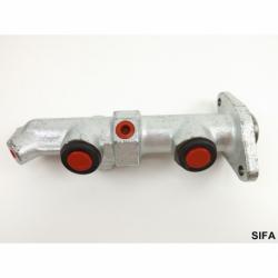 Maitre cylindre de freins Peugeot 305