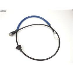 Peugeot J5 Câble de compteur