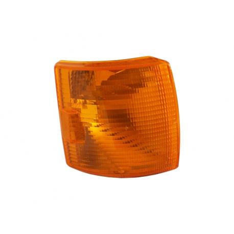 Clignotant droit orange Volkswagen Transporteur T4