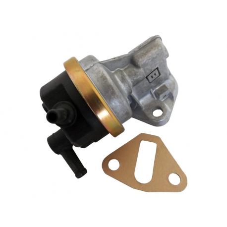 Pompe à carburant Peugeot 505 GL/GR/SR/SX