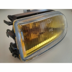 Projecteur avant droit antibrouillard Renault 19